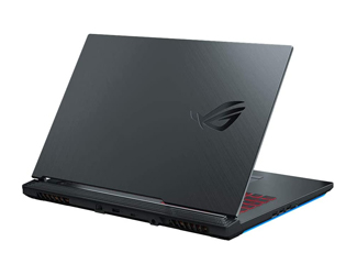 ASUS Strix G731 Gaming Laptop